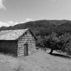 14. Cerro Castillo – Puerto Tranquillo