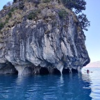 15. Puerto Rio Tranquillo & Exploradores route