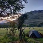 18. Park Patagonia to Cochrane